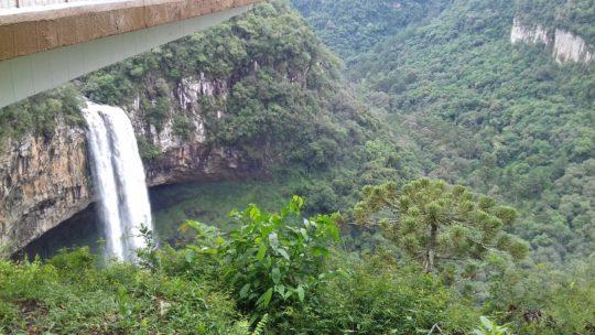 Gramado e Canela – Serra Gaúcha, Rio Grande do Sul