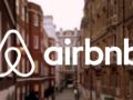 Airbnb: Você já conhece? 8 dicas para experimentar