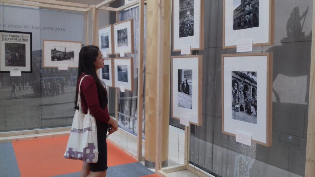 Museu de História de Madrid
