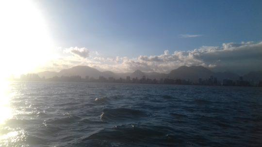 Espírito Santo: Conhecendo Vitória, Vila Velha e Guarapari