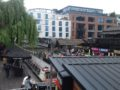 london-camden2