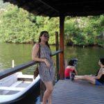 Ilha da Goigóia, como ir? Um bate e volta neste ponto de paz na cidade do Rio