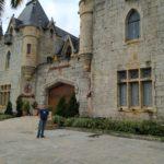 castelo-itaipava4