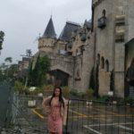 castelo-itaipava5