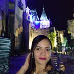 castelo-itaipava7