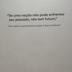 Centro Cultural do Banco do Brasil de Belo Horizonte