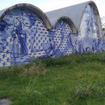 Igrejinha da Pampulha em Belo Horizonte