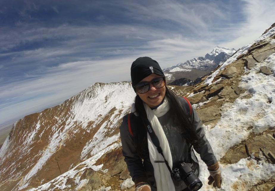La Paz na Bolívia: 3 dias de turismo na cidade
