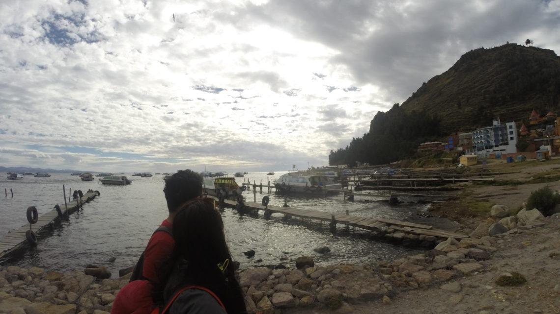 Copacabana na Bolívia: O que fazer em um bate e volta