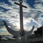 O que fazer em Copacabana na Bolívia?