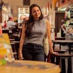 O que fazer em São Paulo: Mercado Municipal