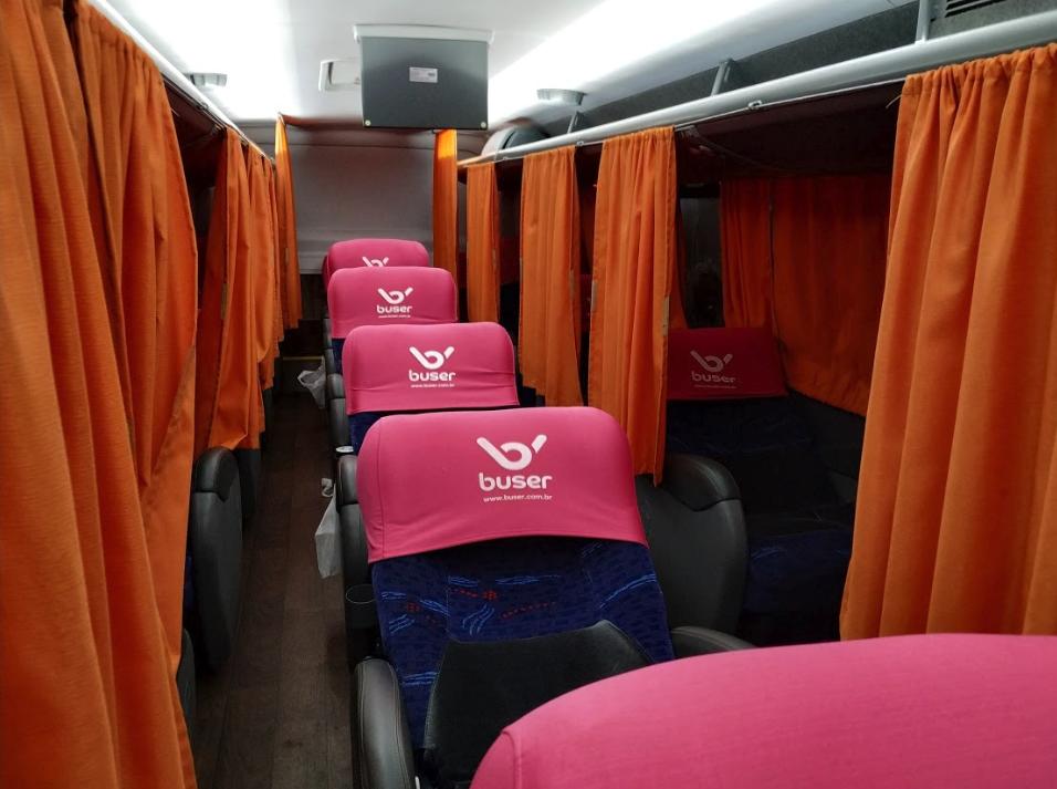 O que fazer em São Paulo Transporte até a cidade