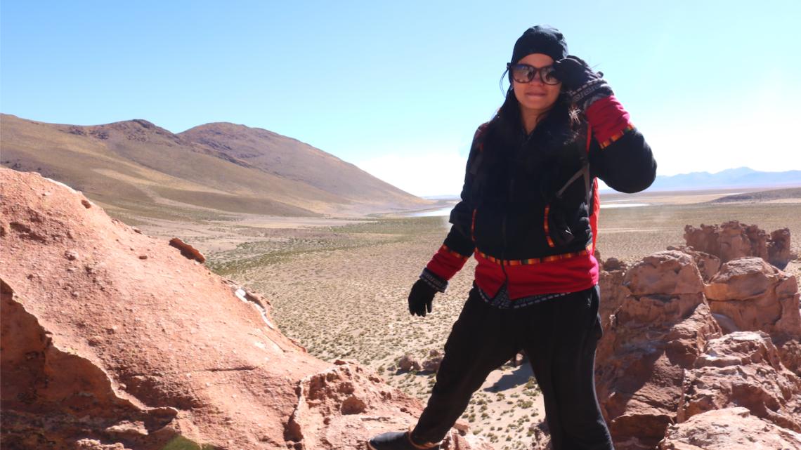 O que fazer na Bolívia: Roteiro de 15 dias + planilha de gastos