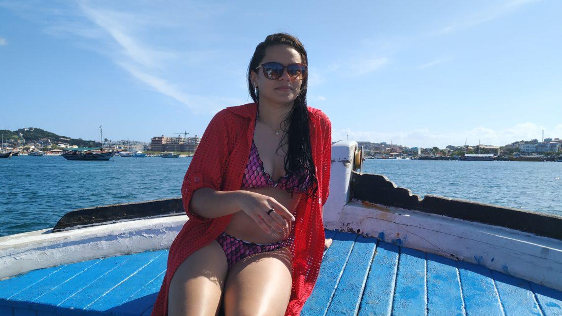 Passeio de barco em Arraial do Cabo: Qual melhor opção?