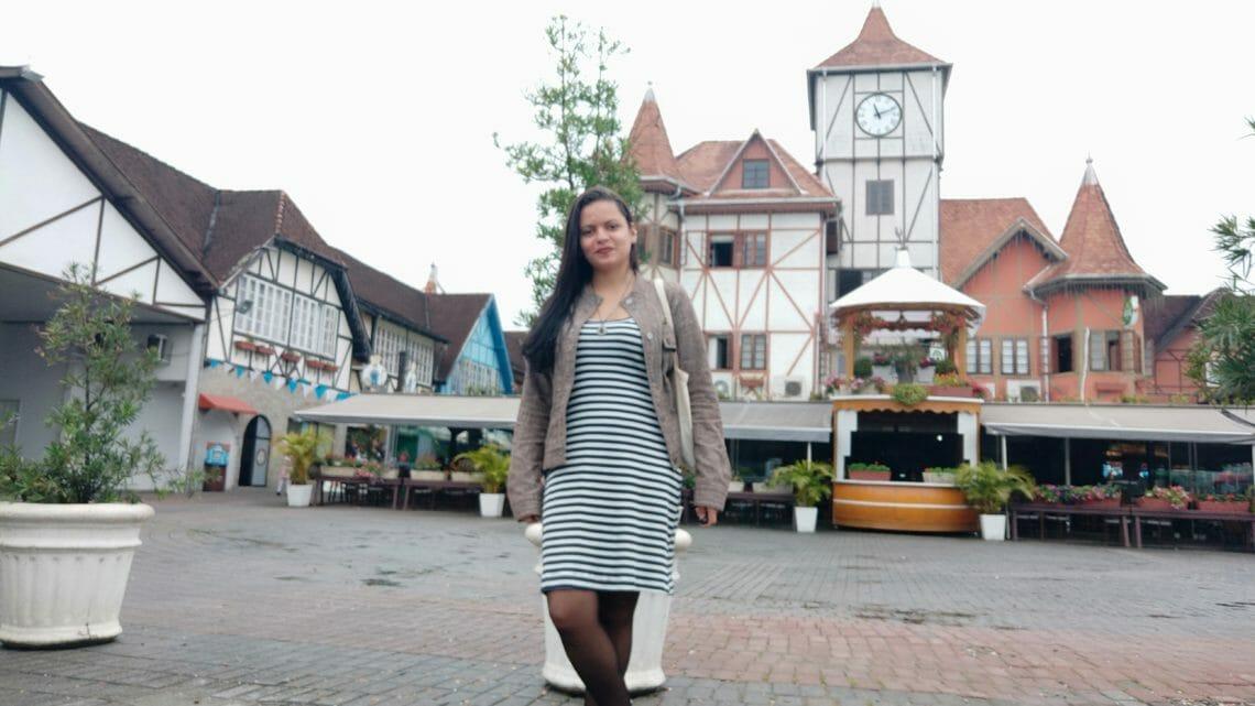 O que fazer em Blumenau: Bate a volta na cidade