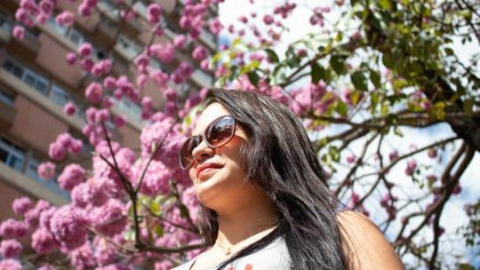 Viajar com 300 reais: 3 cidades para conhecer com pouca grana