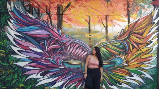 Bate e volta em São Paulo: 7 atrações para conhecer em 1 dia