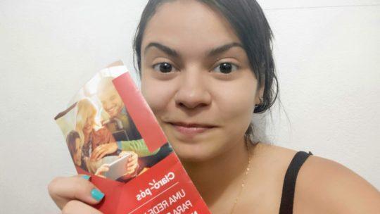 Claro Américas: Minhas experiências e avaliação do plano
